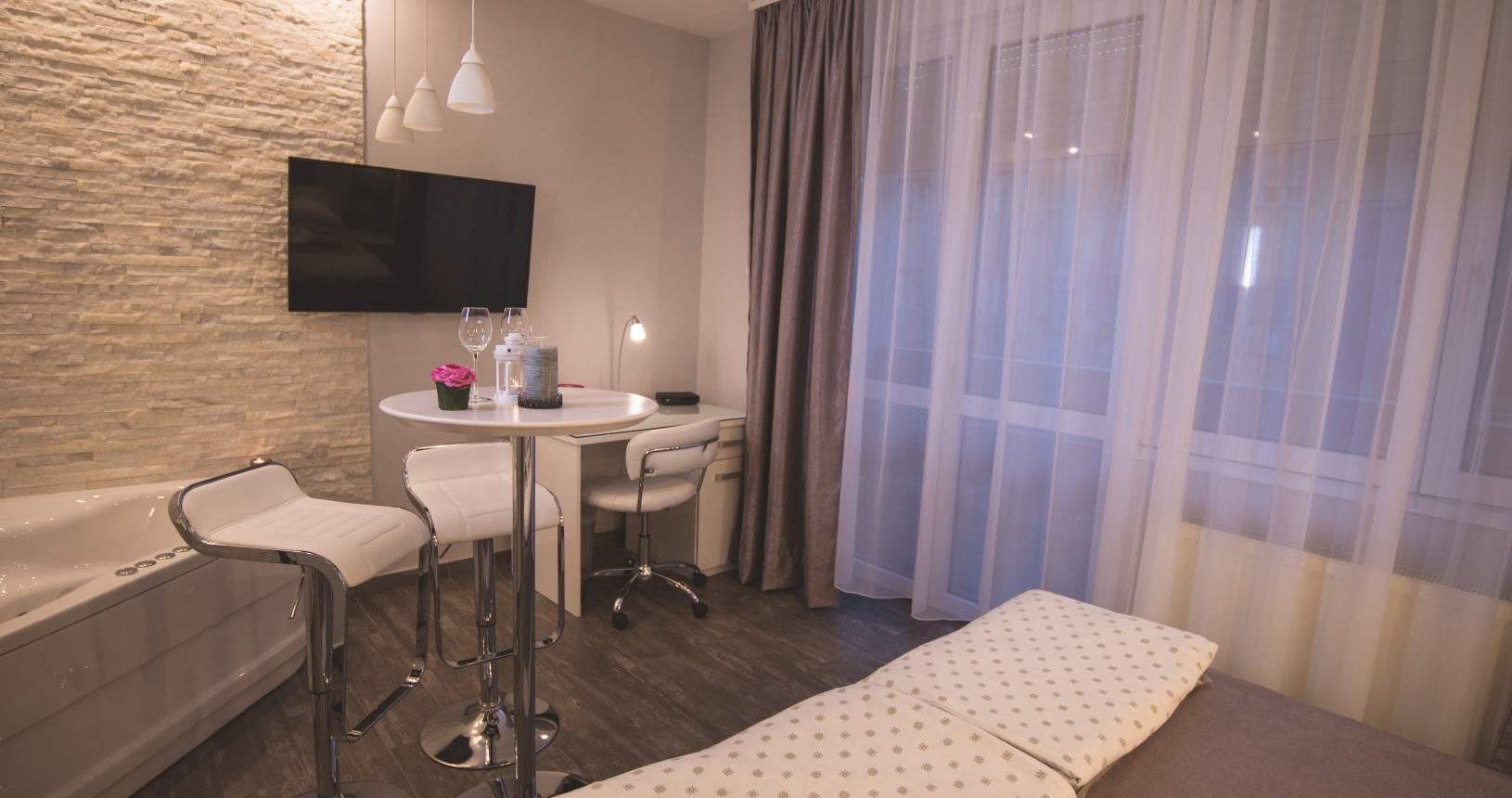 Apartman Nalis Sljder 2